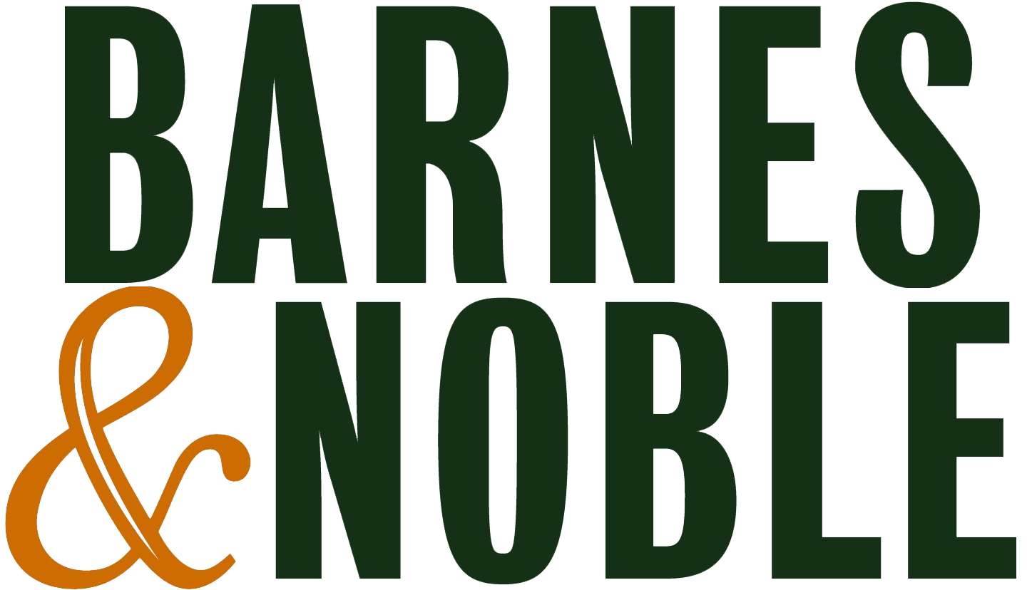 Barnes and Noble Logo - Is Barnes & Noble going to fold? - The Beat