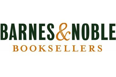 Barnes and Noble Logo - Barnes & Noble will trim number of stores; fate of Waterloo store ...