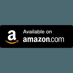Available On The App Store Logo Logodix