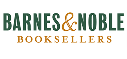 Barnes and Noble Logo - Barnes & Noble Booksellers | Irvine Spectrum Center