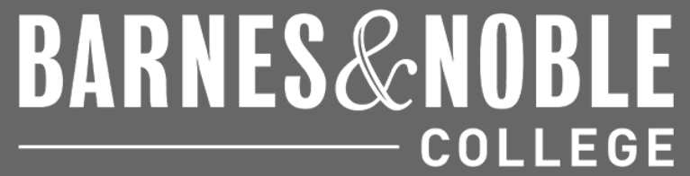 Barnes and Noble Logo - Barnes & Noble College