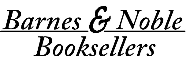 Barnes and Noble Logo - Barnes & Noble | Logopedia | FANDOM powered by Wikia