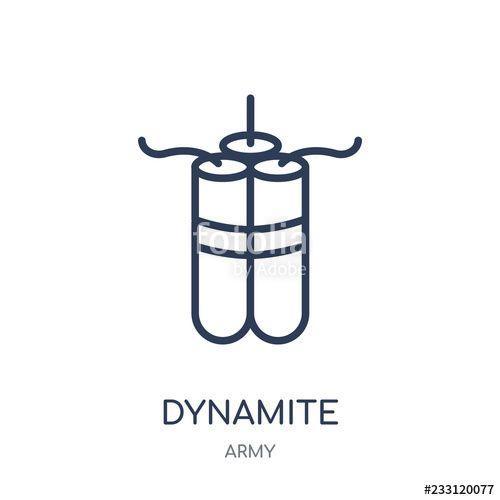 Simple Army Logo - LogoDix