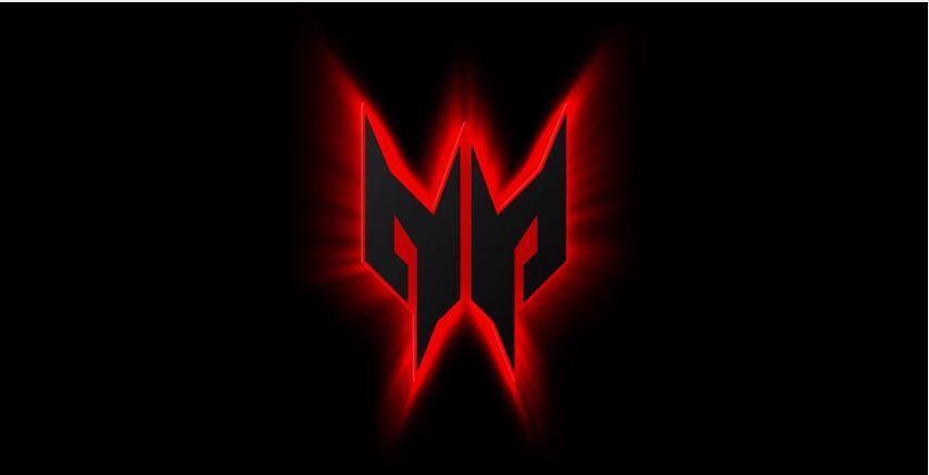 Acer Predator Logo Logodix