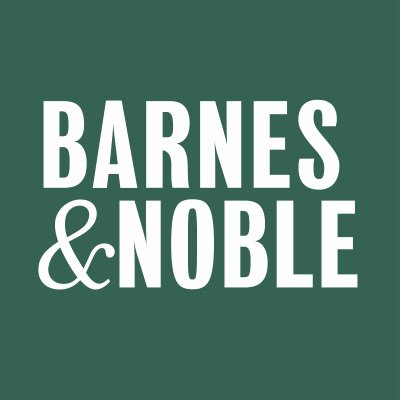Barnes and Noble Logo - Barnes & Noble on Twitter: