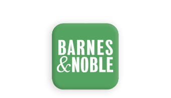 Barnes and Noble Logo - NOOK | Barnes & Noble®