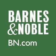 Barnes and Noble Logo - Barnes & Noble Office Photos | Glassdoor
