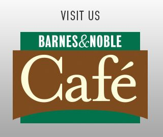 Barnes and Noble Logo - Barnes & Noble @ Wilkes University Official Bookstore | Textbooks ...