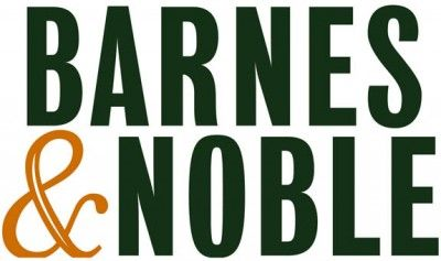 Barnes and Noble Logo - Judge Dismisses Barnes & Noble PIN Pad Class Action Lawsuit