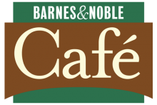 Barnes and Noble Logo - Leawood, KS Barnes & Noble Cafe | Town Center Plaza & Crossing