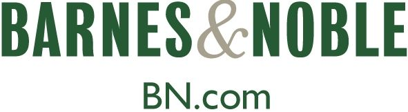 Barnes and Noble Logo - Statistical Learning with Sparsity: the Lasso and Generalizations