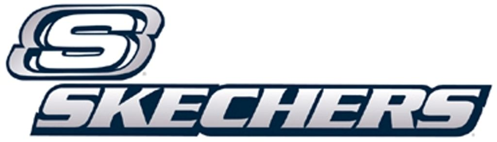 Skechers Logo - Everything About All Logos: Skechers Logo Pictures