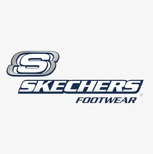 Skechers Logo - Skechers Skechers, Logo, Sports Shoes, Brands PNG and Vector for ...