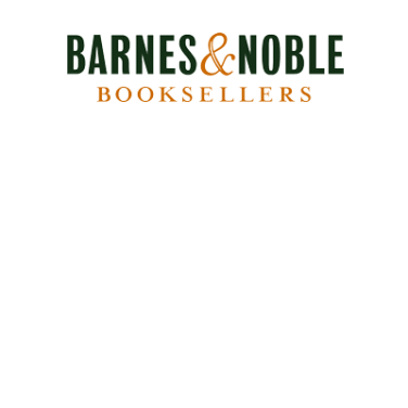 Barnes and Noble Logo - Barracks Road Shopping Center | Barnes & Noble Cafe