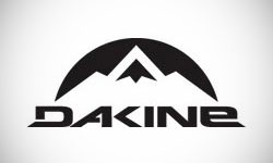 Famous Sportswear Logo - Top 10 Logos For Winter Sports