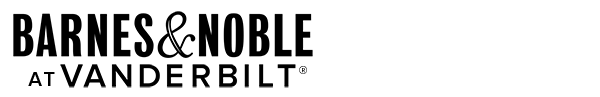Barnes and Noble Logo - Barnes & Noble at Vanderbilt University Official Bookstore ...
