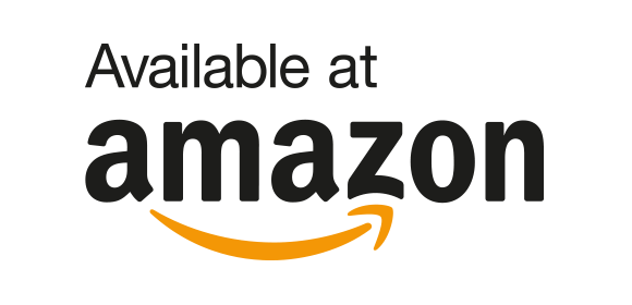 Amazon Logo - Trademark usage guidelines - Amazon Seller Central