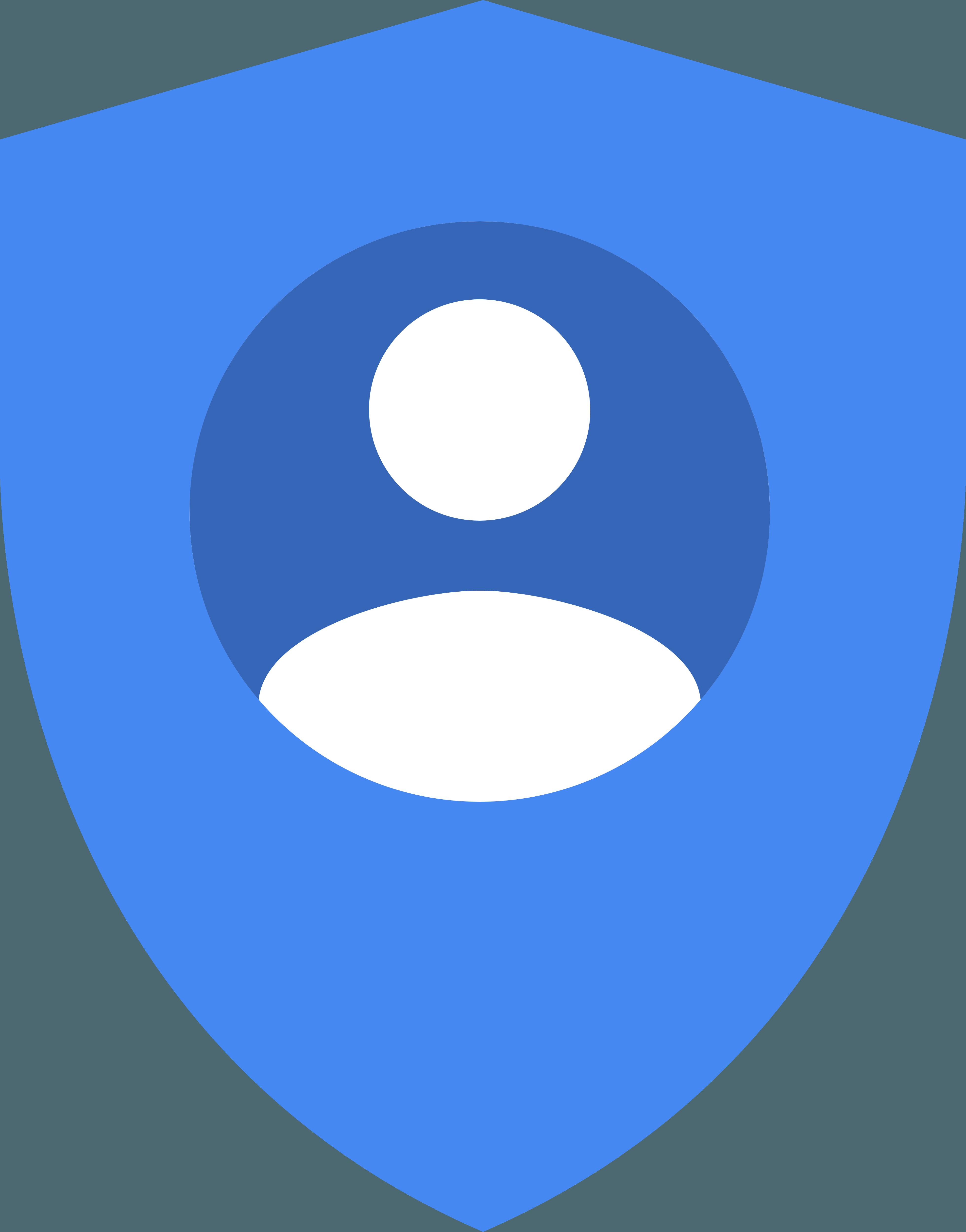 Google Account Logo - LogoDix