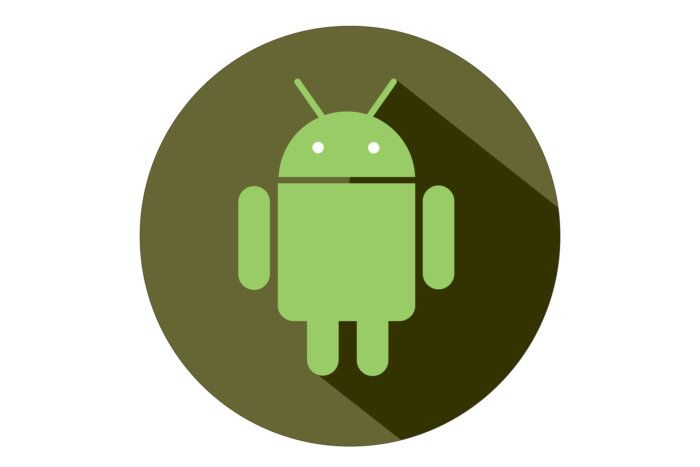 Android Logo - iPhone to Android: The ultimate switching guide | Computerworld
