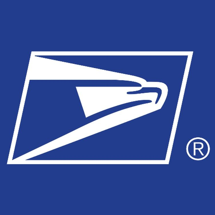 USPS Logo - Eagan postal worker charged with stealing gift cards | News | The ...