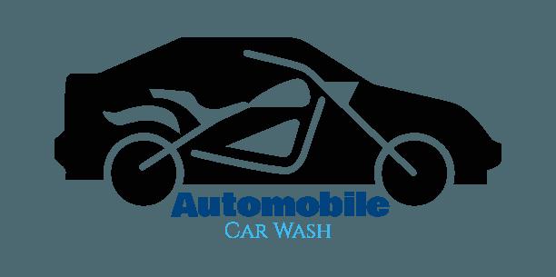 Car Detail Logo Logodix