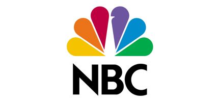 NBC Logo - NBC Logo - Design and History of NBC Logo