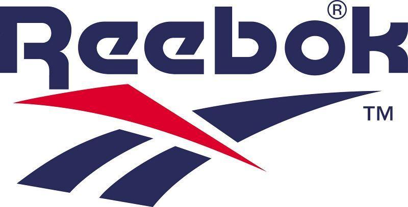 Shoe Brand Logo Logodix