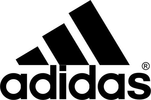 Famous Shoe Brand Logo - 10 Most Famous Shoe Logos of Sport Brands | Sports and Games ...