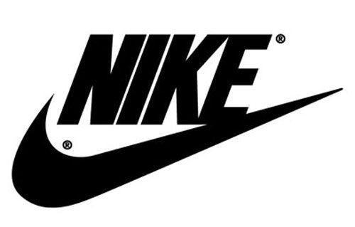 0204bf2f2 Shoe Brand Logo - 10 Most Famous Shoe Logos of Sport Brands | Logo Design  Blog