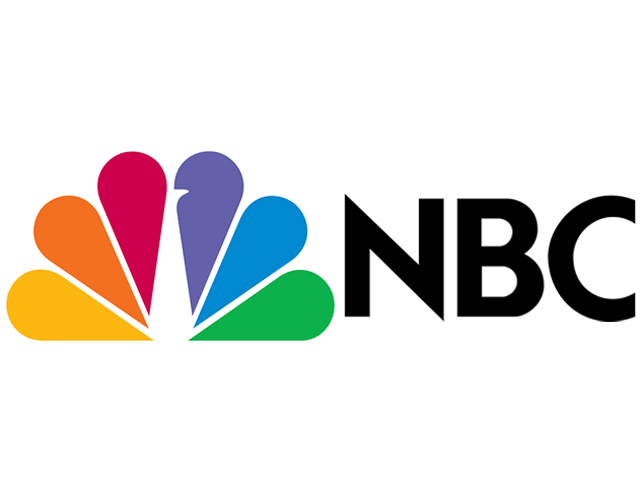 NBC Logo - BREEZIN, NBC-LOGO, 2 - Breezin' Entertainment