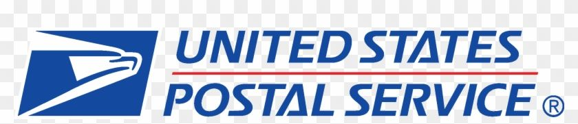 USPS Logo - Usps Logo Vector Eps Free Download Logo Icons Clipart - United ...