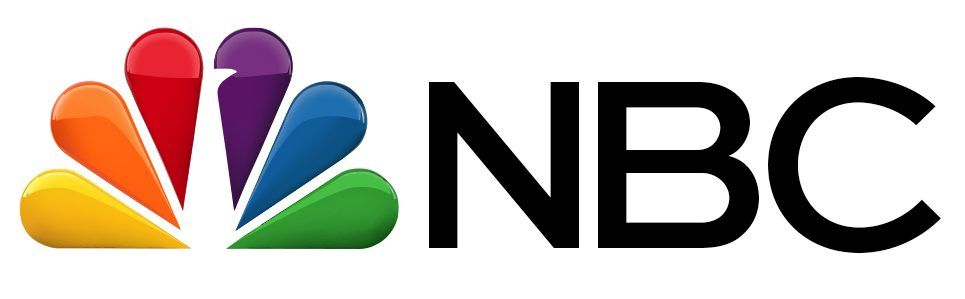 NBC Logo - nbc-logo-thumbnail - OperationsInc