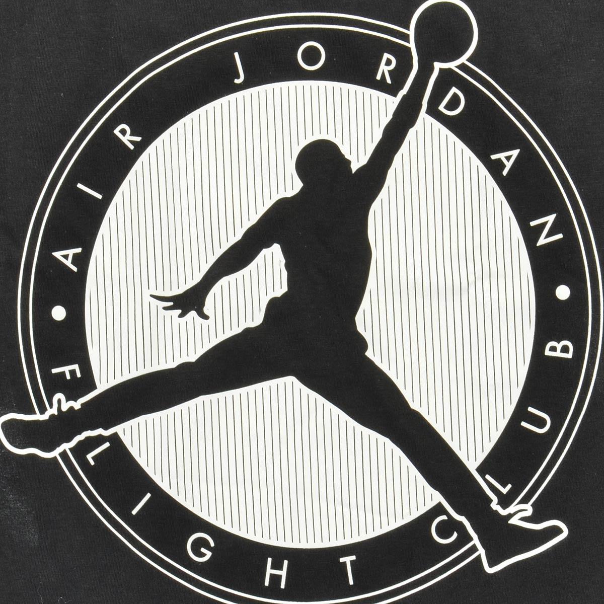 finest selection 68f5d 7f033 Jordan Flight Club Logo - air jordan flight logo