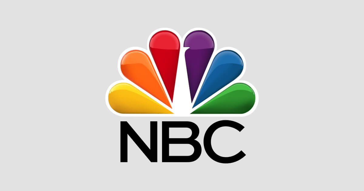 NBC Logo - NBC TV Network - Shows, Episodes, Schedule