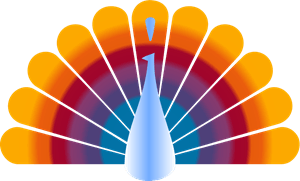 NBC Logo - NBC Logo Vector (.SVG) Free Download