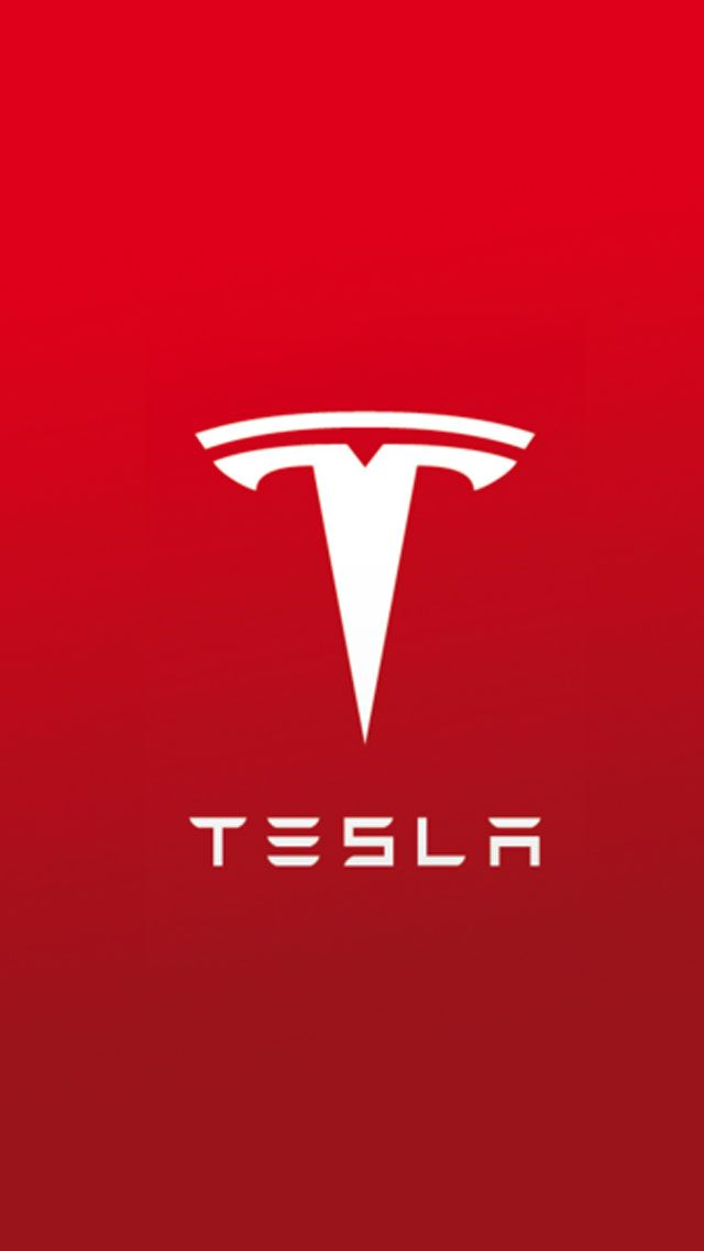 Tesla Logo - tesla logo - Google Search | Let there be light | Tesla logo, Tesla ...