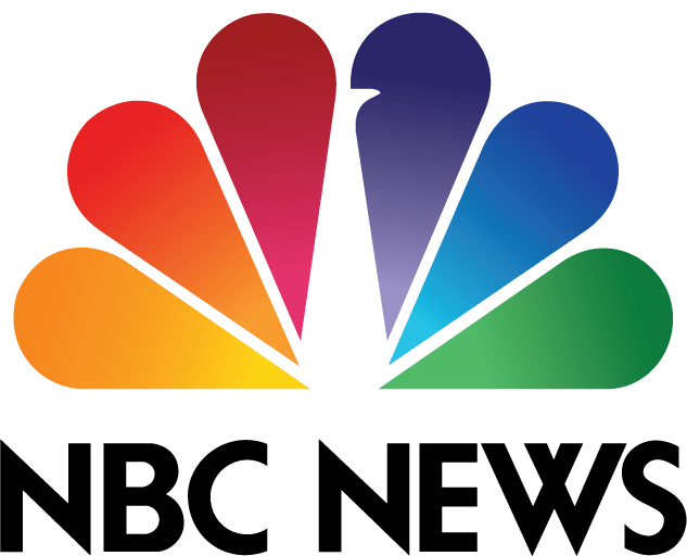 NBC Logo - File:NBC News 2013 logo.png - Wikimedia Commons