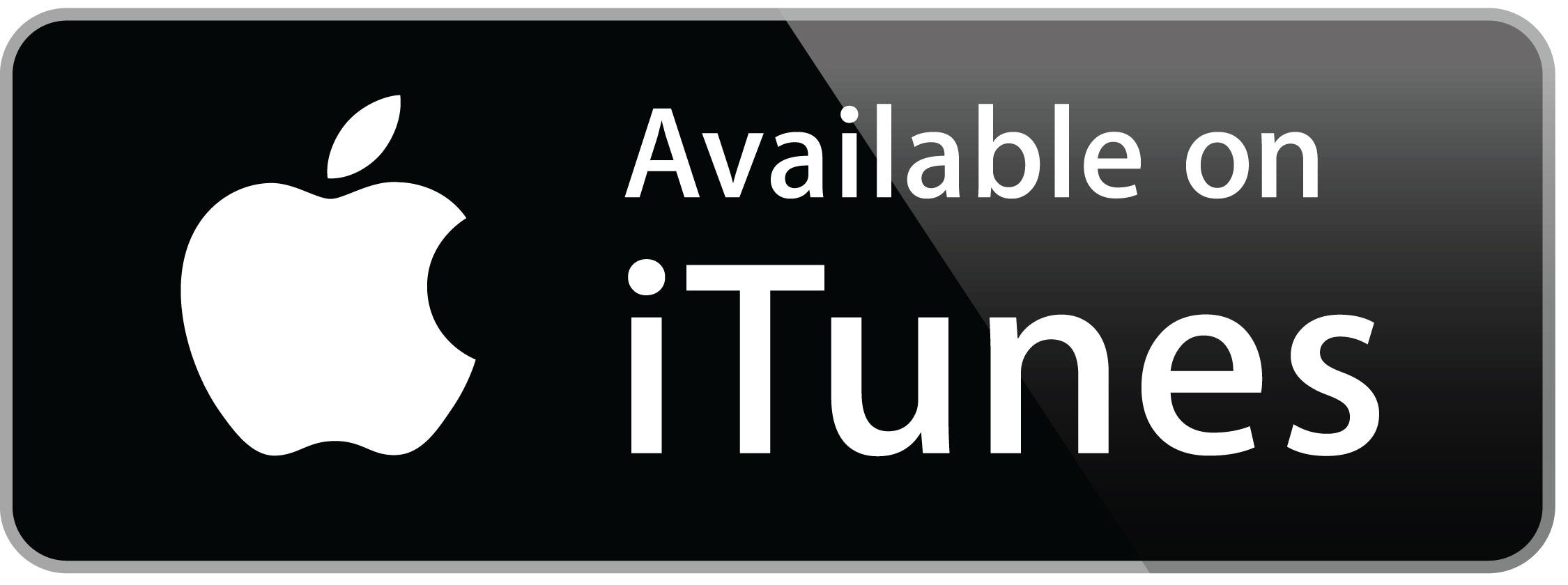 iTunes Logo - available-on-itunes-logo : apple : Free Download, Borrow, and ...