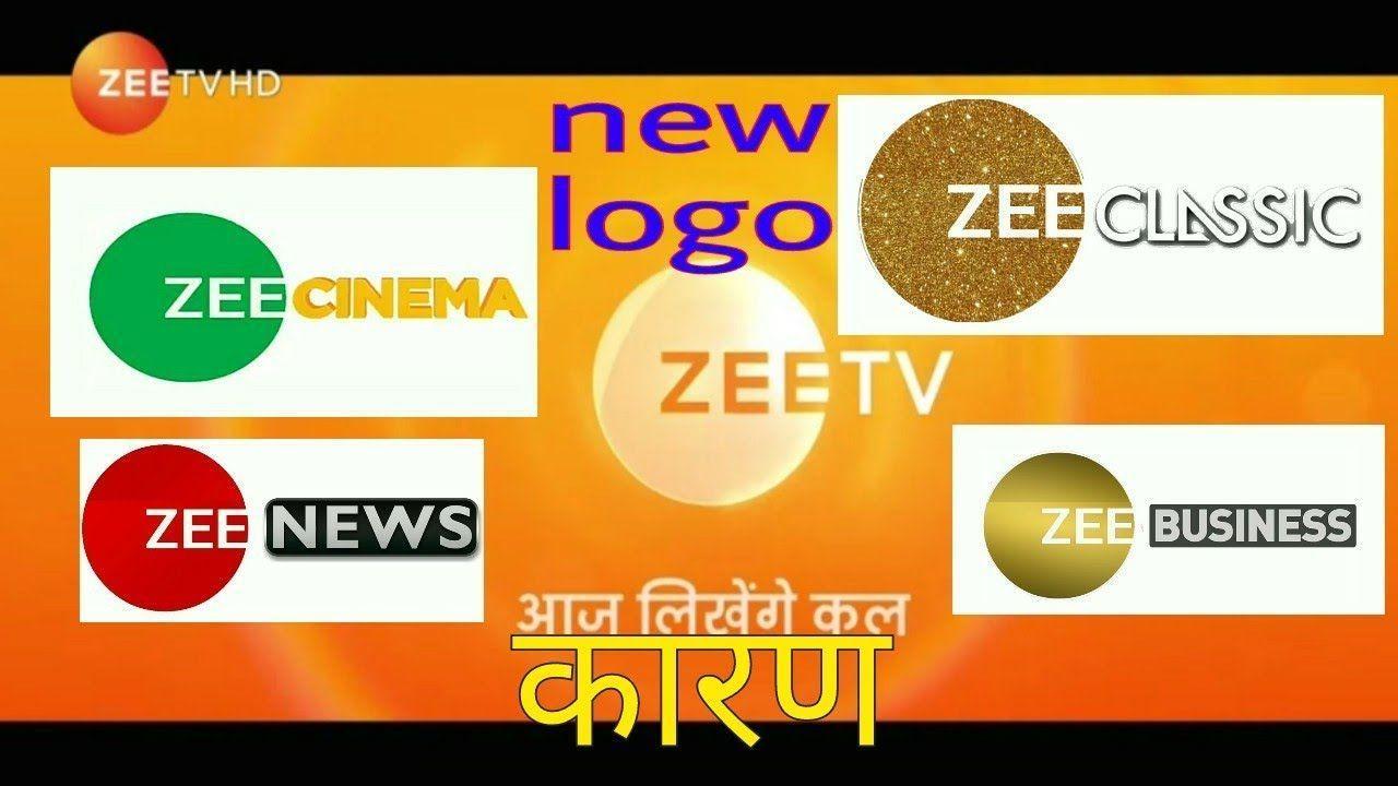 Orange Channel Logo - LogoDix