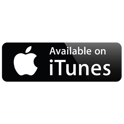 iTunes Logo - itunes-logo | Robert Bryndza's Author Page