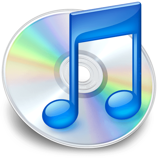 iTunes Logo - iTunes | Logopedia | FANDOM powered by Wikia