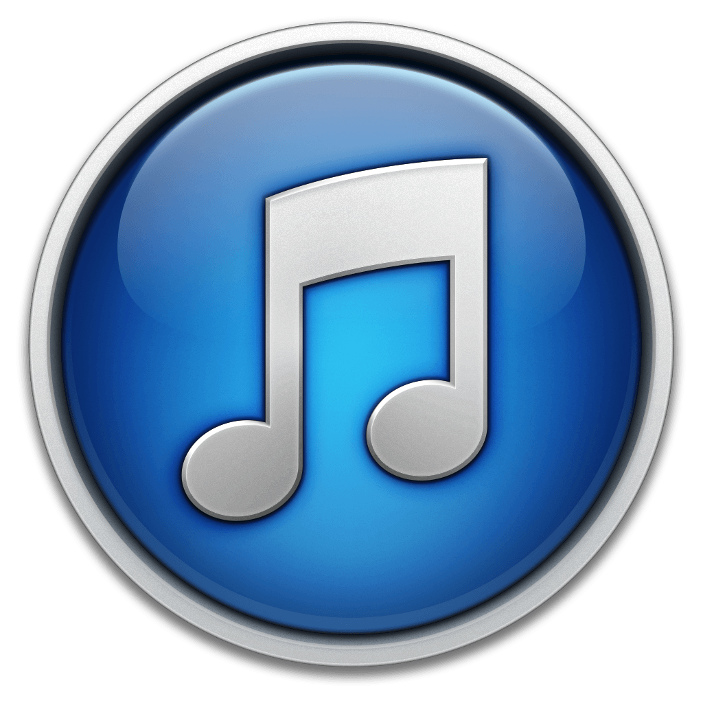 iTunes Logo - Image - ITunes 11 Logo.png | Logopedia | FANDOM powered by Wikia