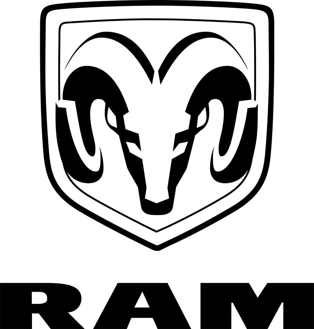 Ram Logo - Free Ram Logo Cliparts, Download Free Clip Art, Free Clip Art on ...