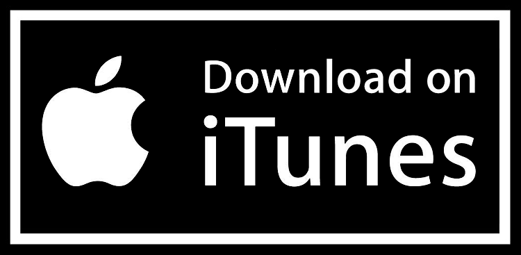 iTunes Logo - download-itunes-logo-button | Outsource 2 Us