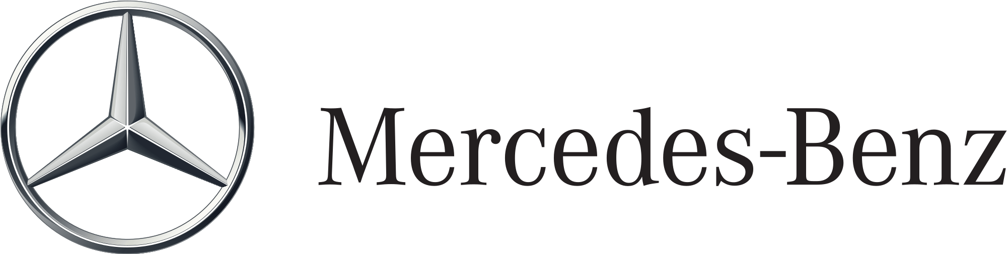 Mercedes-Benz Logo - File:Mercedes-Benz Logo 2010.svg - Wikimedia Commons