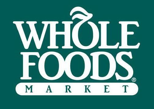 Whole Foods Logo - Whole Foods Logo.JPG | Whole Foods Market