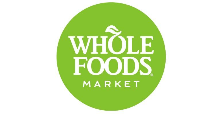 Whole Foods Logo - Whole Foods faces Canadian challenges, opportunities | Supermarket News