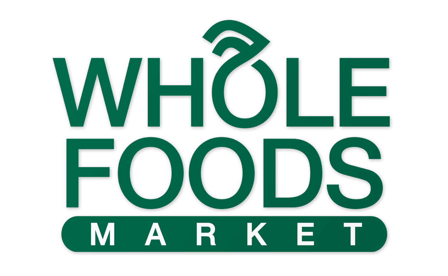Whole Foods Logo - Whole Foods Market Logo | LOGOSURFER.COM