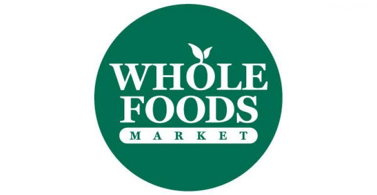 Whole Foods Logo - Whole Foods Market endorses GMO labeling campaign | New Hope Network