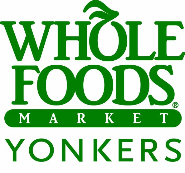 Whole Foods Logo - Whole Foods Logo |